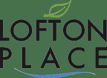 Lofton Place