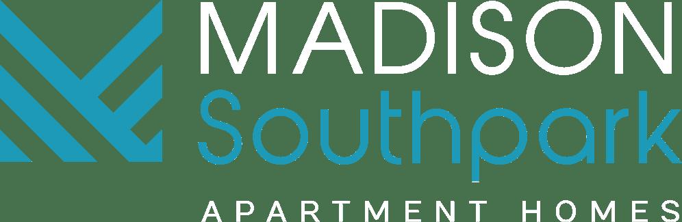 Madison Southpark