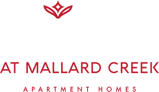 Bridges at Mallard Creek