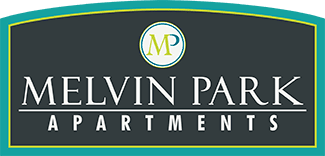 Melvin Park Apartments