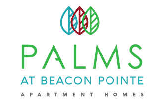 Palms at Beacon Pointe