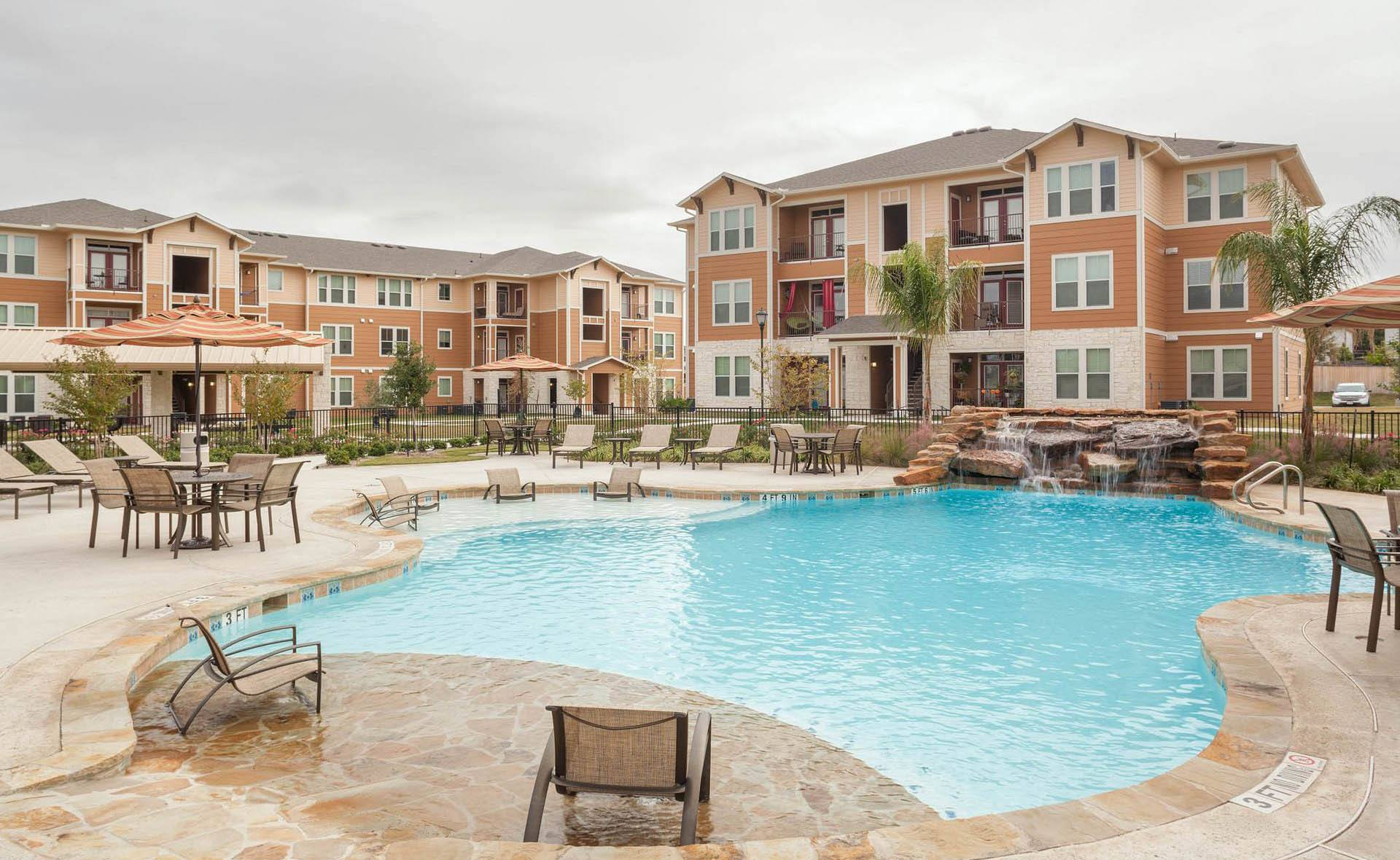 mockingbird hills san marcos tx apartments for rent parkway grande