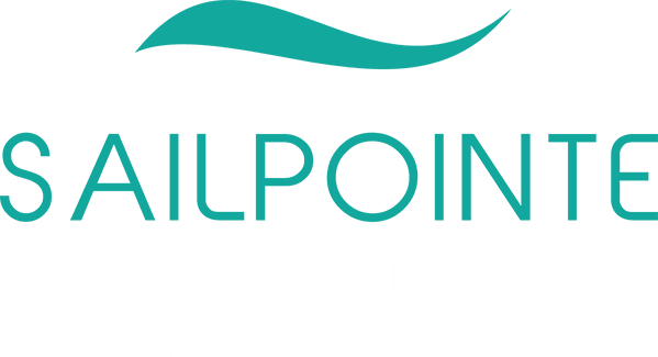 Sailpointe at Lake Norman