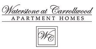 Waterstone at Carrollwood Apts