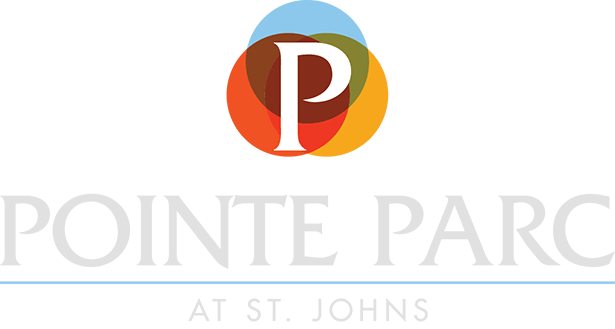 Pointe Parc at St. Johns