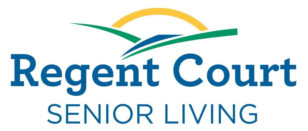 Regent Court Senior Living