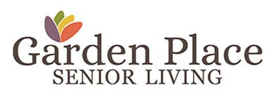 Garden Place Senior Living