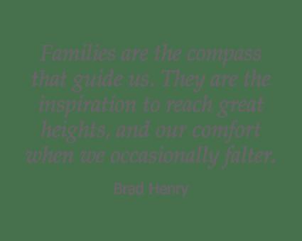 Brad Henry quote