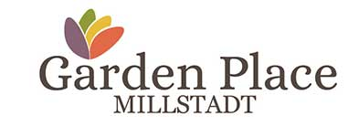 Garden Place Millstadt