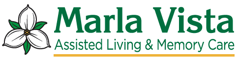 Marla Vista Assisted Living and Memory Care
