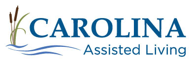 Carolina Assisted Living