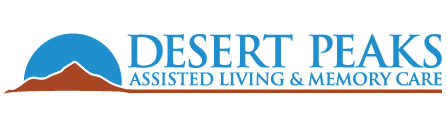 Desert Peaks Assisted Living and Memory Care