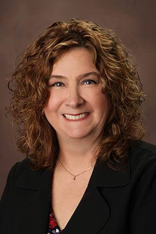 Kelly Deutscher, LPN, Administrator at HeatherWood Assisted Living & Memory Care