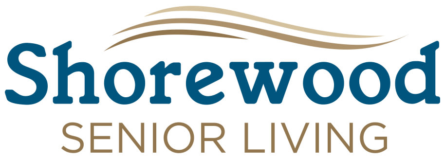 Shorewood Senior Living
