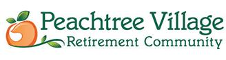 Peachtree Village Retirement Community