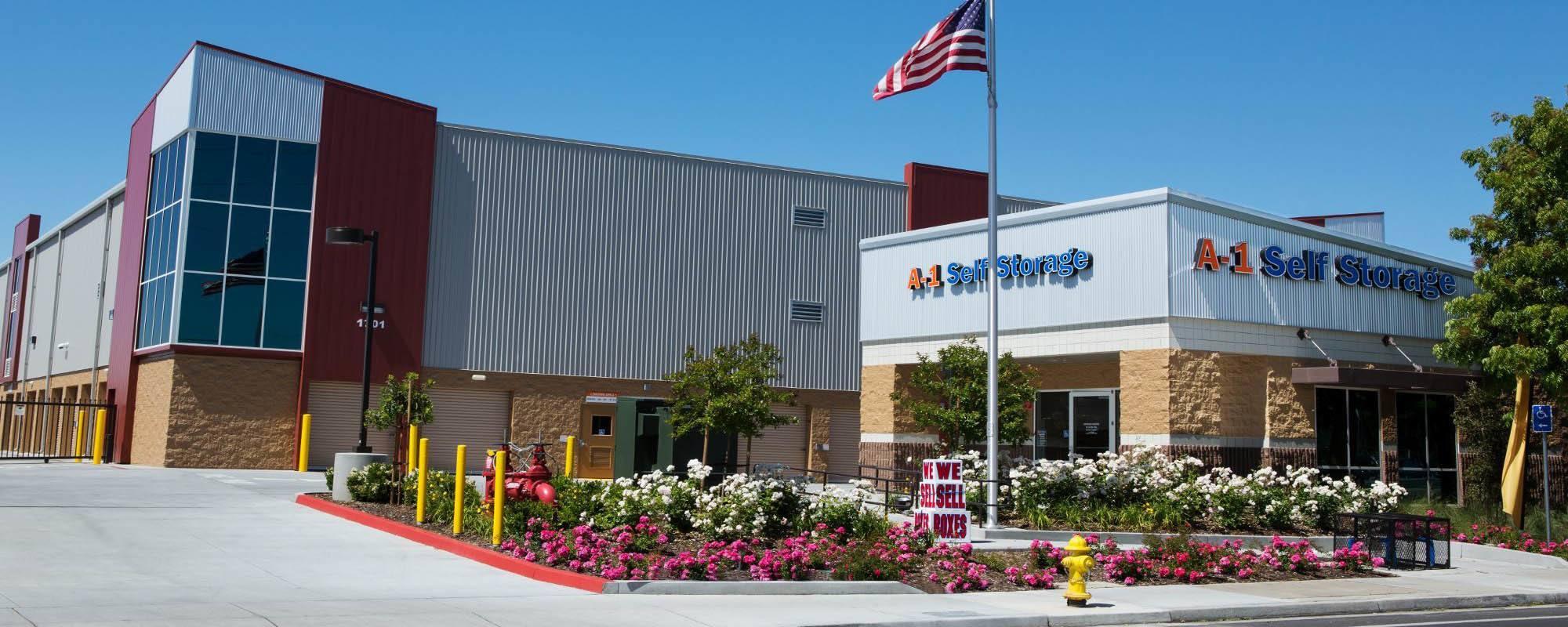 Storage Units In San Jose Best Storage Design 2017