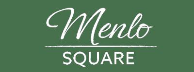 Menlo Square