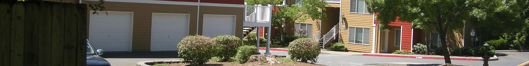 Learn more about our apartments in Sandy, OR; schedule a tour and come see for yourself!
