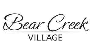 Bear Creek Village