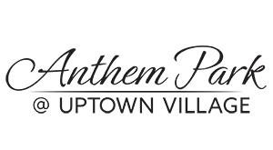 Anthem Park @ Uptown Village