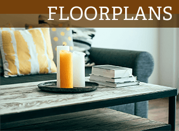 Floor Plans at Troutdale Terrace