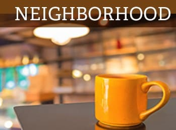 Visit our neighborhood page for Pioneer Ridge