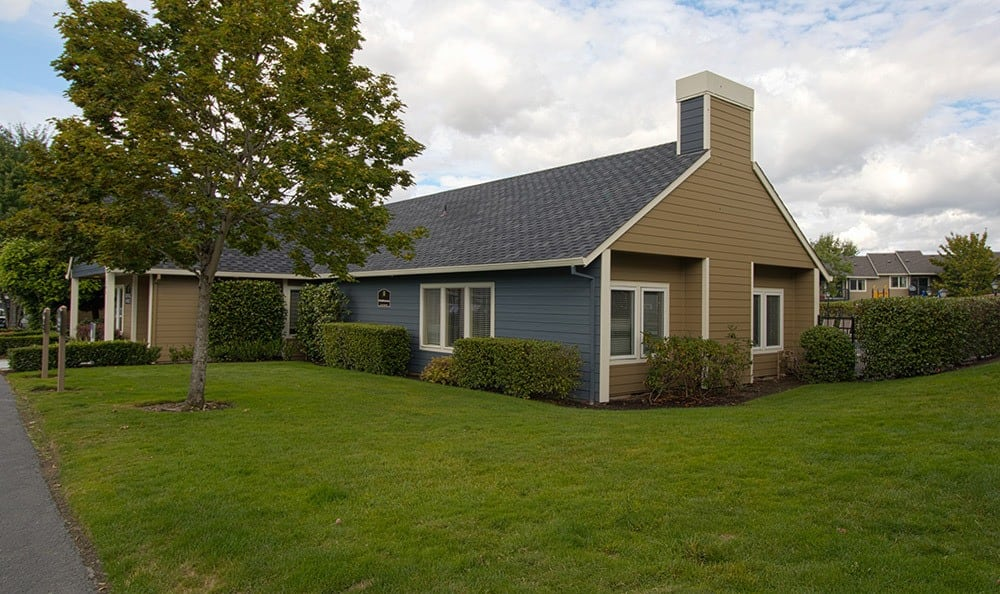 Learn more about our apartments for rent in Beaverton; contact us today.