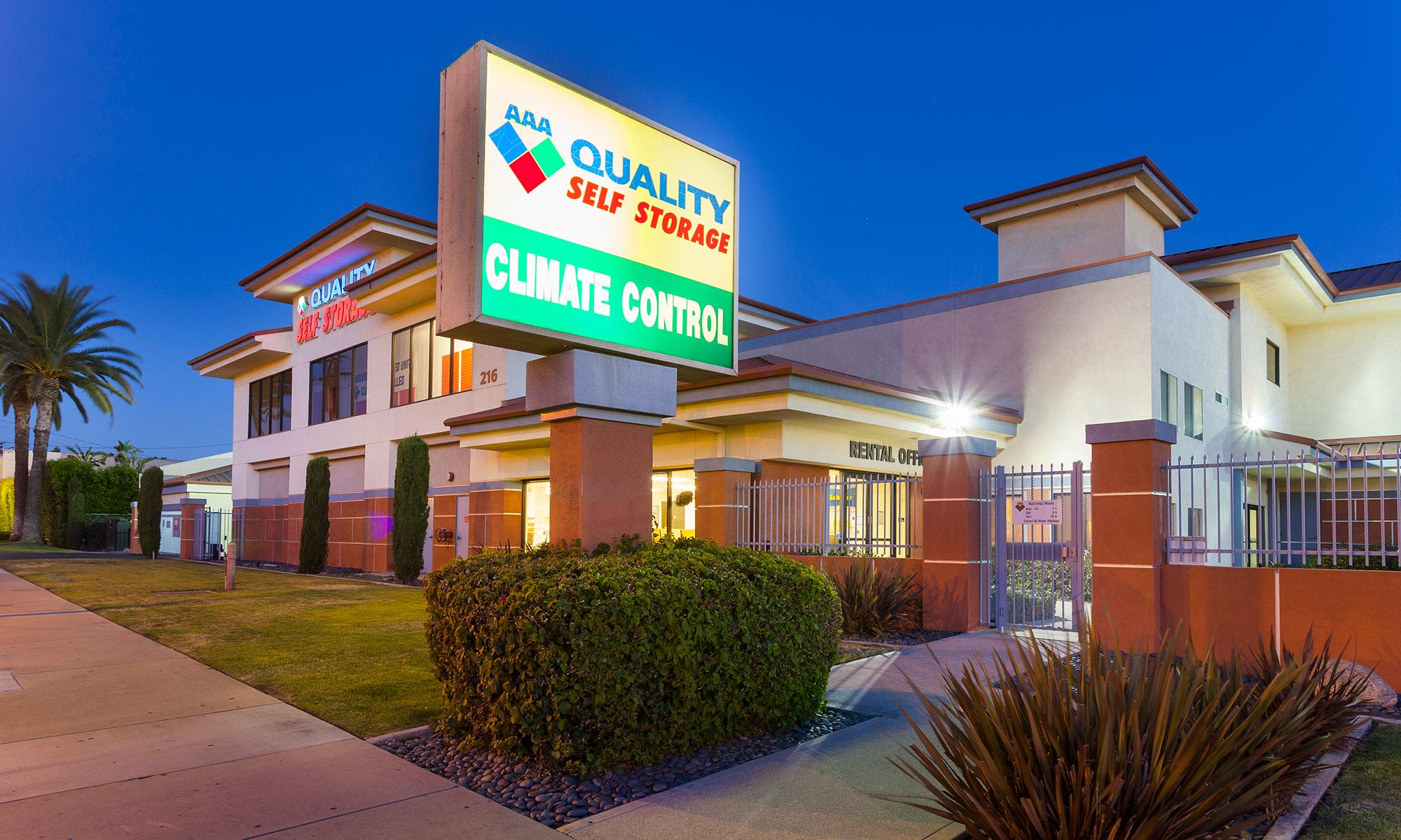 self storage units north covina ca aaa quality self storage