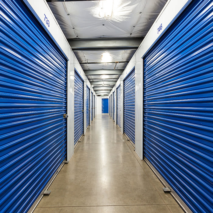 Visit AAA Quality Self Storage's website for extremely helpful tips and tricks to help you prepare for and execute a successful move!