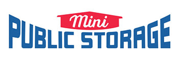 Mini Public Self Storage