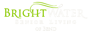 Brightwater Senior Living of Bend