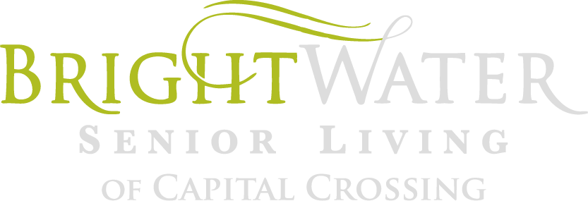 Brightwater Senior Living of Capital Crossing