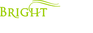 Brightwater Senior Living of Tuxedo