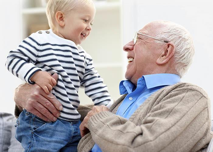 The Ambassadors Program at Brightwater Senior Living of Highland gives you volunteer options