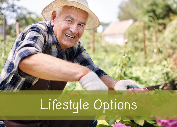 Click here to learn more about lifestyle options at Brightwater Senior Living of Highland