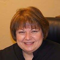 Gail Strom