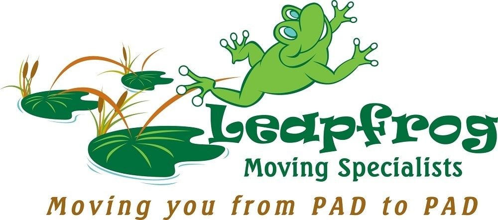 Leapfrog Moving Specialists offer services to Brightwater Senior Living of Linden Ridge in Winnipeg, Manitoba