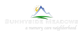 Sunnyside Meadows Memory Care