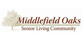 Middlefield Oaks Assisted Living and Memory Care
