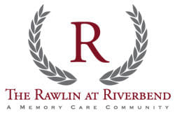 The Rawlin at Riverbend Memory Care