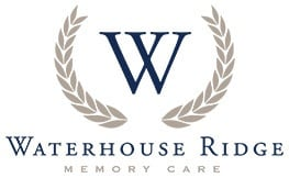 Waterhouse Ridge Memory Care