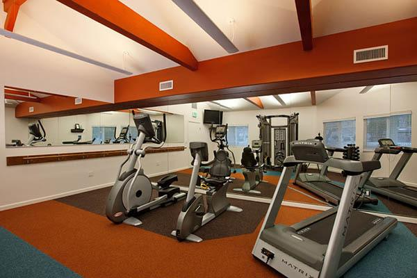 Encina Meadows Apartments has the amenities you've been looking for.