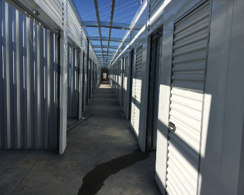 Self Storage Units Riverton Ut Near Herriman Storage Costs