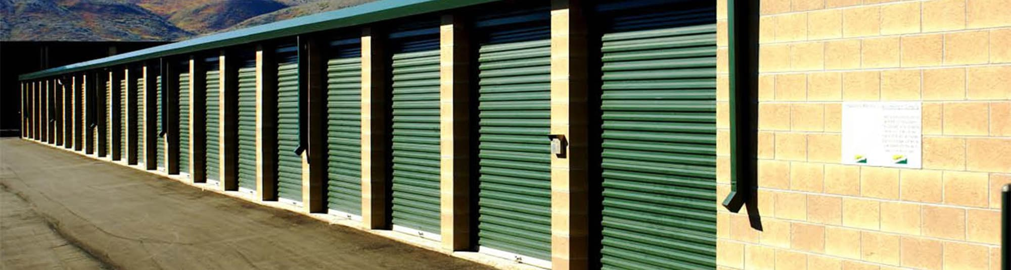 Good Nice Bountiful Storage #5: Home Storage Units In Ideas Storage Units In  Contractors .