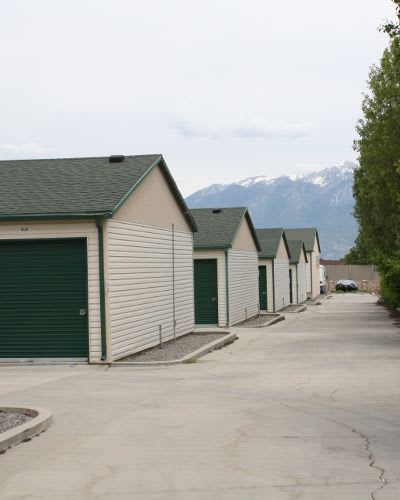 Self Storage Riverton Ut Storage Unit Sizes Amp Prices