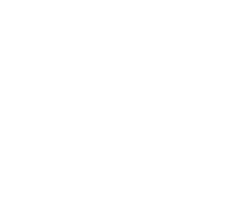 Grissom Road Business Park