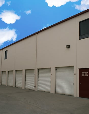 Moving in specials for San Dimas Lock-Up Self Storage.