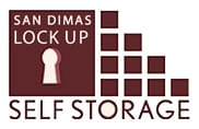 San Dimas Lock-Up Self Storage