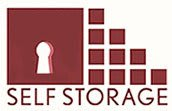 Our Self Storage