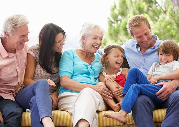 Get senior living resources for Waltonwood